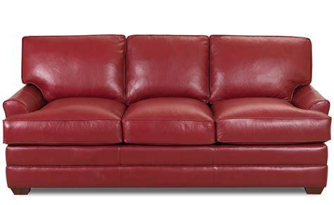 leather sofa sleepers queen size queen sleeper sofa leather bainbridge sleeper sofa