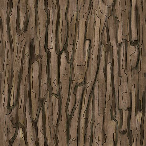 how to paint tree bark texture burton ma in design january 2013