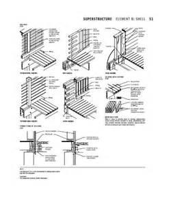 ch ramsey h sleeper b bassler architectural graphic
