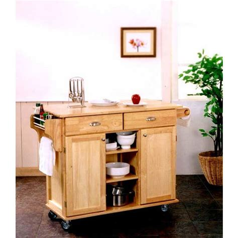 napa kitchen island home styles napa kitchen center hs 5099 95