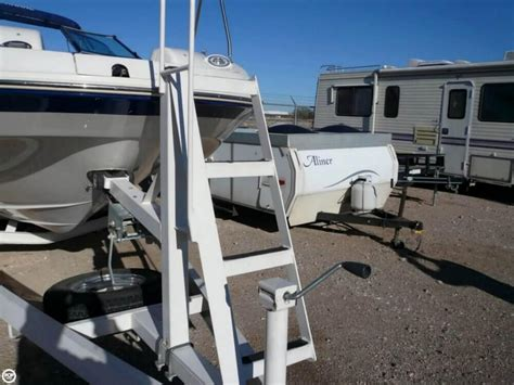 chaparral boats for sale las vegas 2005 used chaparral sunesta 236 db deck boat for sale