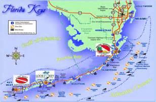 florida snorkeling map florida dive shops