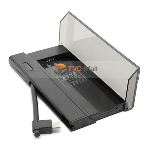 Charger 2ere Blackberry Bb Micro Usb portable mini battery charger bundle with bulit in micro