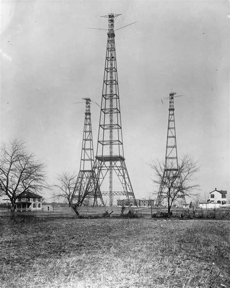 radio towers antennas abroad ham radio antenna tower ham radio