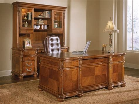Williams Manor Home Offices Havertys Furniture Crafty Havertys Office Furniture