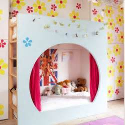Children S Rooms Weird And Wonderful Bedrooms Photo