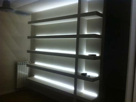 librerie a muro in cartongesso lavori in cartongesso monza brianza sopralluogo gratuito