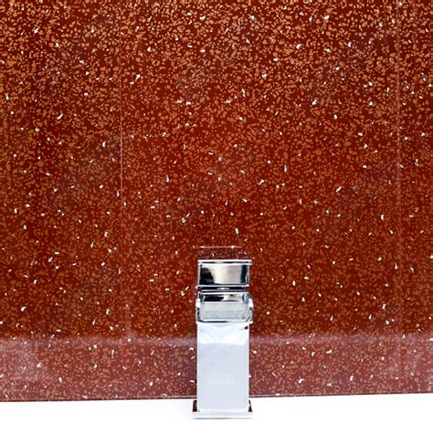 plastic wall panels for bathrooms bathroom panels red sparkle diamond