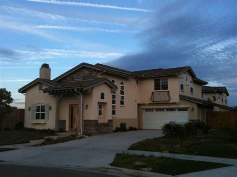 the cambridge cottages santa ca homes update