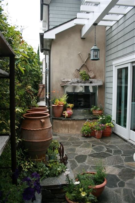 side porch designs porch and patio ideas relax in style the gardening cook