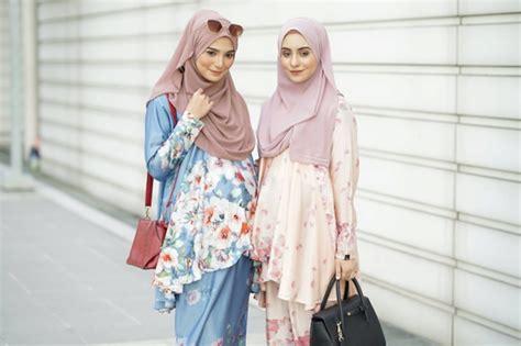 Baju Muslim Ibu Ibu Terkini Baju Ibu Mengandung Muslimah Terkini Mybaju