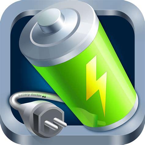 battery doctor android mejora la duraci 243 n de tu bater 237 a android con battery doctortecnotitlan net novedades mundo