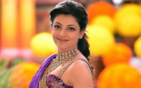 kajal agarwal themes for laptop kajal agarwal 7 hd indian celebrities 4k wallpapers