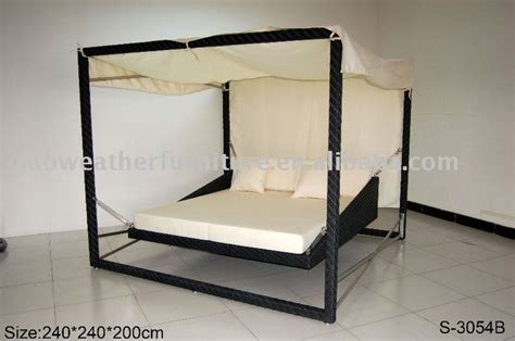 Folding Cing Bed 1000 Ideas About Bunk Bed Canopies On Pinterest Ikea Bunk Bed Bunk Bed Tent And Bunk Bed