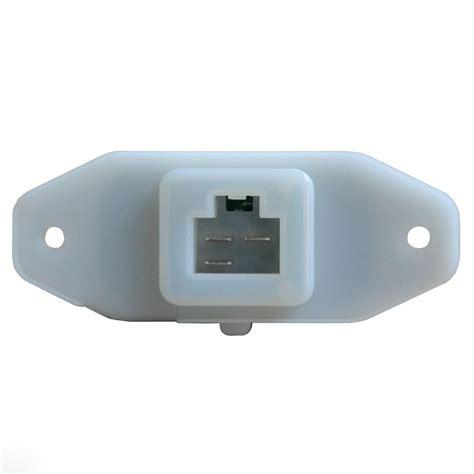 blower motor resistor nissan maxima 2000 blower motor heater fan resistor for nissan maxima a33 x trail t30 2000 2007 ebay