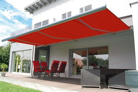 cassette awning cassette awnings access awnings