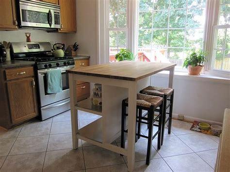 kitchen island stools ikea ikea stenstorp island kitchens ikea
