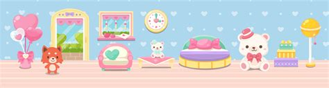 mod game happy pet story white day in happy pet story