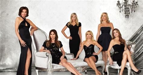 housewife new york real housewives of new york city cast demands raises