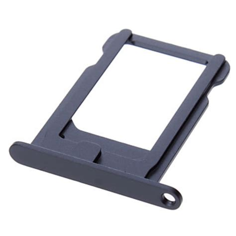 Sim Tray Note 5 Dual Silvergray apple iphone 5s outer sim tray best price cellspare