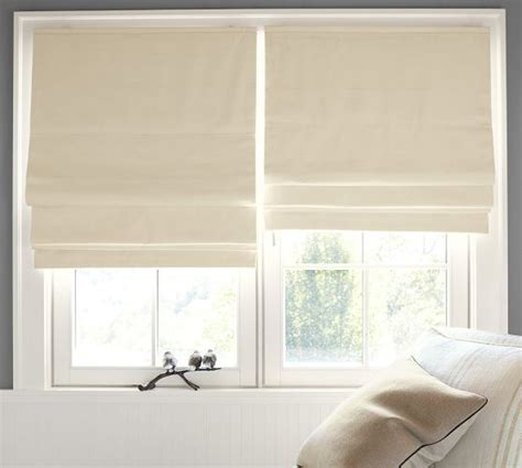 pottery barn blackout curtains reviews pinterest the world s catalog of ideas