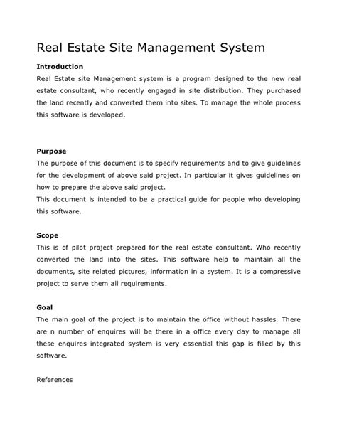 Real Estate Website Project Documentation