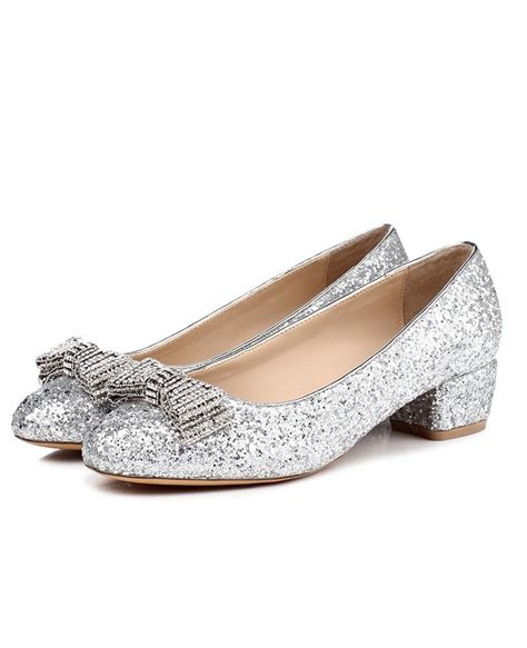 Sparkly Flat Shoes For Wedding by Sparkly Flat Wedding Shoes 28 Images Sparkly Gold