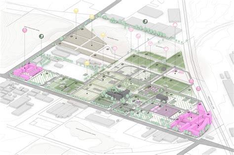 Landscape Architecture Rmit 2015 Landscape Architecture Australia Student Prize Rmit
