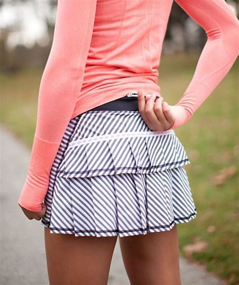 Sweet And Girly Shorts by Girly And Sweet Fashionably Fit Sweet And