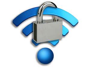 most secure home router how to create a secure wireless router setup