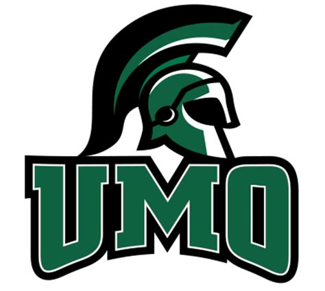 Of Mount Olive Mba Curriculum by Bentley Commits To Of Mount Olive Elev8 Lacrosse
