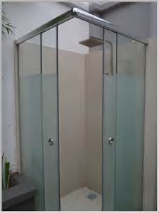 shower screen door shower screens singapore grillesnglass