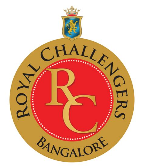 file royal challengers bangalore logo svg