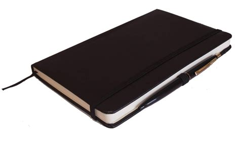 Branded Executive Notebooks Promo Offer By Brand - corporate gift notebooks corporate gifts south africa