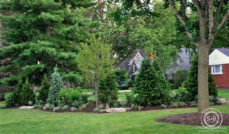 how much to landscape a backyard 28 brilliant how much to landscape a backyard izvipi com