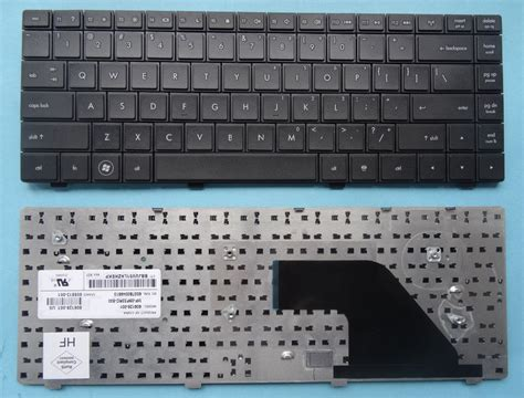 Keyboard Laptop Compaq 420 b 192 n ph 205 m keyboard laptop hp compaq 420 421 cq420