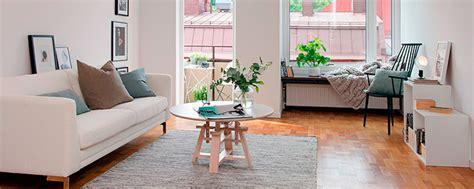 decoracion pisos como decorar una casa de alquiler estilos ideas trucos