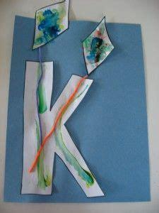 hot wind 7 letters best 25 letter k kite ideas on pinterest letter k