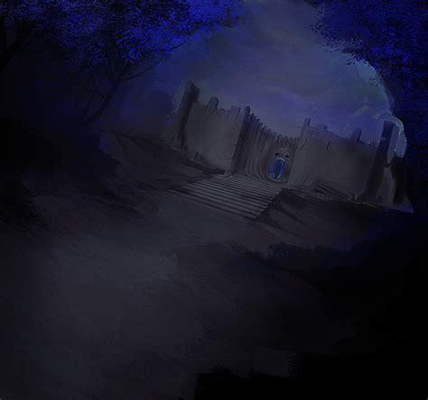 house of the undying house of the undying ones by soldatnordsken on deviantart
