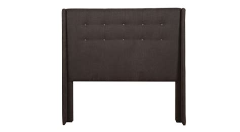 upholstered headboards vancouver baru upholstered head board sofa so good