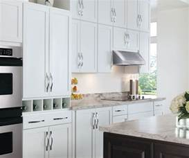 White Cabinets Kitchen 50 best modern kitchen cabinet ideas interiorsherpa