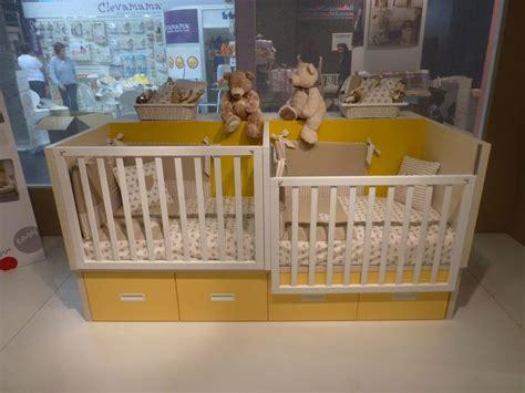 compact  stylish cribs  twins cribs  twins twin baby beds baby cribs twin cribs