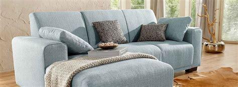 Couchgarnituren Bei Höffner by Sessel Und Sofas Bestseller Shop F 252 R M 246 Bel Und Einrichtungen