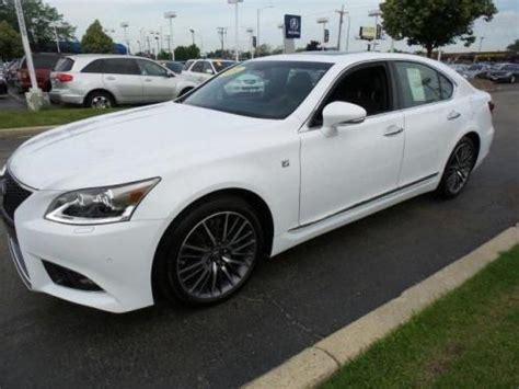 photo image gallery touchup paint lexus ls in ultra