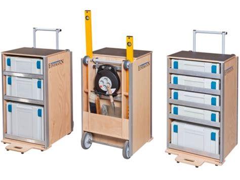 Werkstatt Ordnungssystem by Montagetische Einemann Arbeitsplatzsysteme Werkstatt