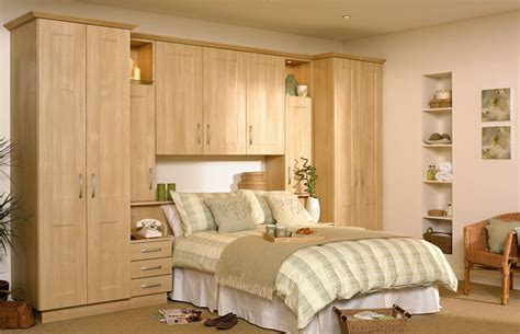 Designs Of Kitchen Cabinets With Photos Shaker Ottowa Wardrobe Doors In Canadian Maple By Homestyle