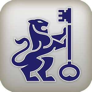 rmb private bank app android apps on google play