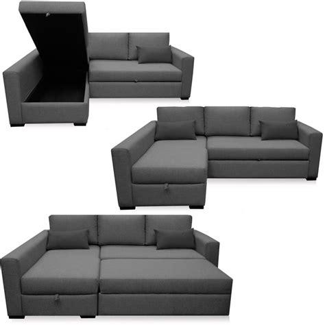 camas sofas sofa cama sof 225 cama casal 3 lugares suede reclin 225 vel