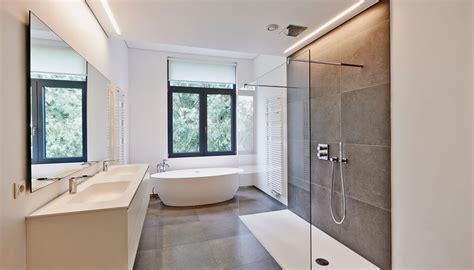 quanto costa una doccia quanto costa una doccia passante prezzi opinioni e