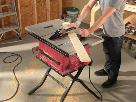 skil 10 inch table saw skil 3410 02 10 inch table saw review